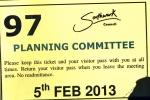 plann com 5 feb 2013