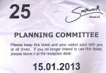 plann comm 15 jan 2103