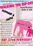 SNAG WALK FEB 2013small
