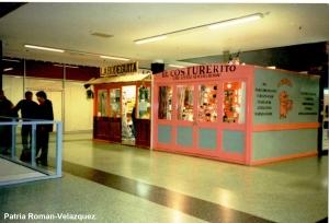 Bodeguita&Costurerito_2_1994 copy