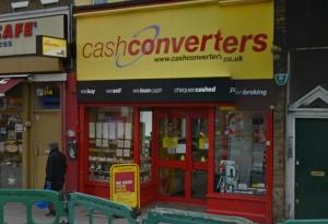 cash convert