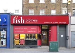 fish br
