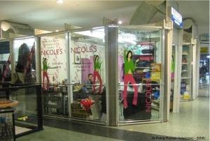 nicoles 2008