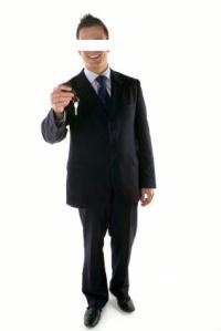 estate-agent