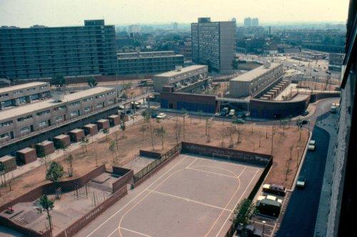 Heygate 1975 jdh3