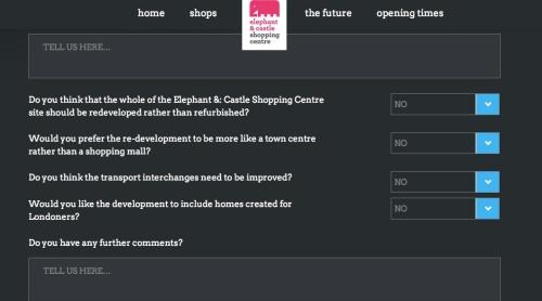 shop centre consulta2