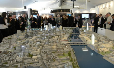 MIPIM_London_460