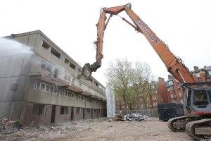 Demolition-begins-1
