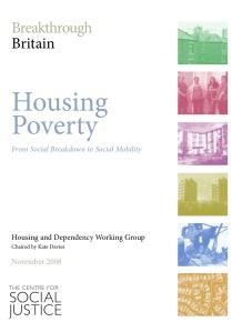 housing poc cover