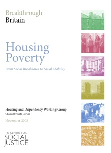 housing poc cover