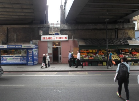 ec kiosks kebab