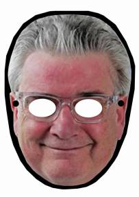 ben-derbyshire-mask2
