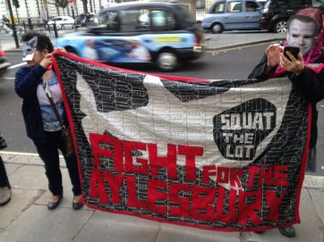 fight-for-aylesbury-banner-riba