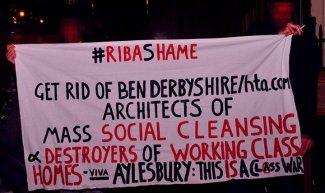 riba-ash-balcony-banner