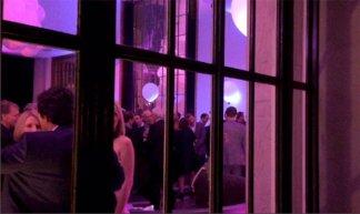 riba-ash-balcony-party-crowd