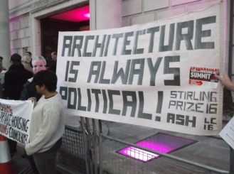 riba-protest-banner-9