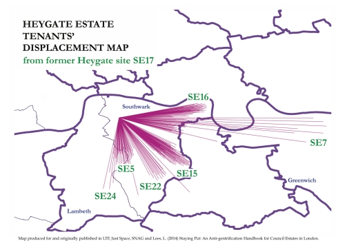 snag_2014_heygate-tenants-map
