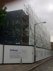 elmington demo view bellway