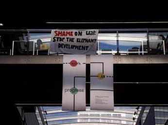 CSM UAL banner Jan 2018