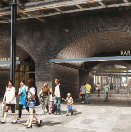 Elephant RD Plans Southwark Council.jpg